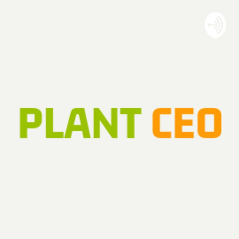 PLANT CEO #54 – EXCLUSIVE: Louie Psihoyos – Award winning documentary filmmaker
